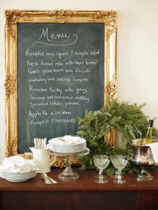 original_marian-parsons-gold-leafed-chalkboard-holiday-beauty1_s3x4-jpg-rend-hgtvcom-1280-1707